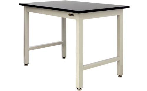 Built To Order Lab Tables